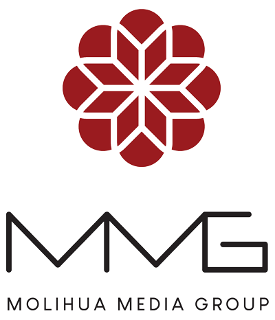 Chinese Marketing Agency | Mmg Thailand