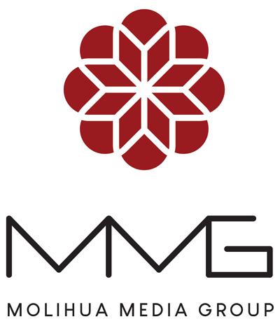 Mmg Thailand