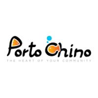 Portochino